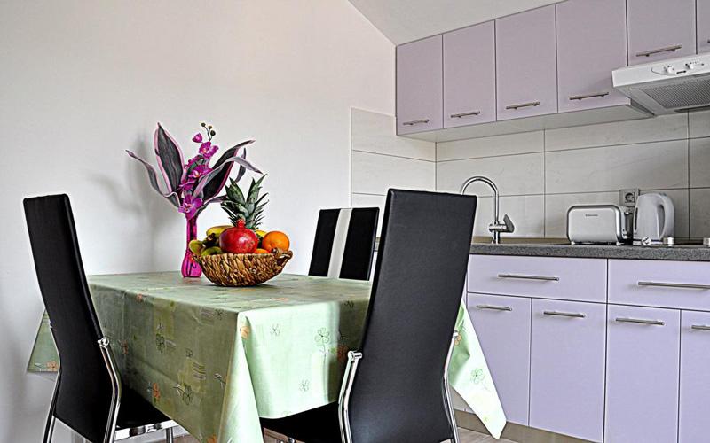 Apartment1_image1