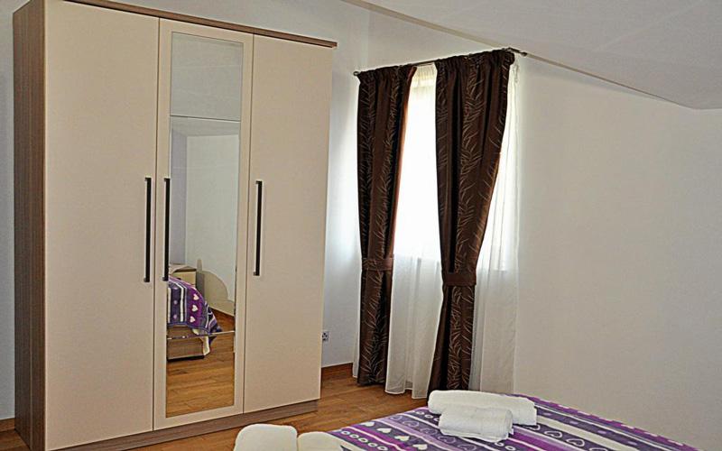 Apartment1_image2