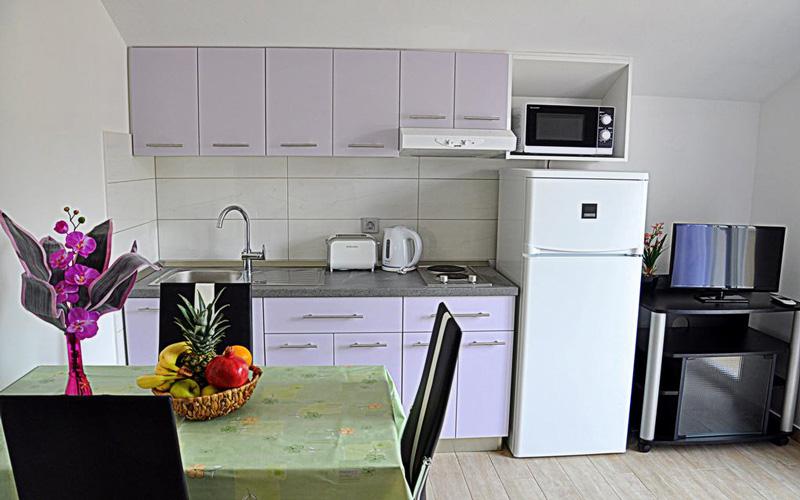 Apartment1_image4