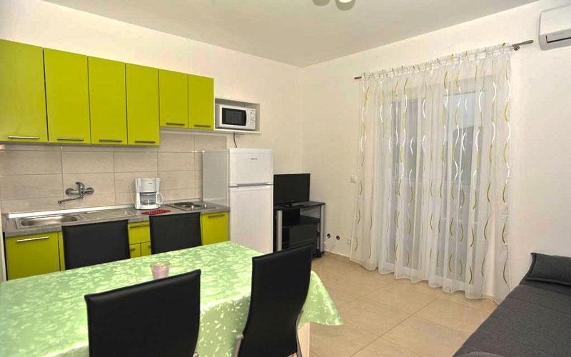 Rentals, Villa, Supetar, otoka Brač